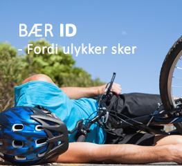 baer-id