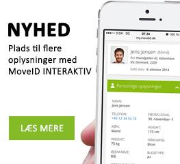 nyhed-moveid-interaktiv